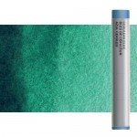 Watercolor stick Emerald Green Winsor & Newton