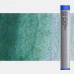 Watercolor stick Viridian Hue Winsor & Newton
