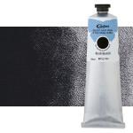 Tinta Grabado Ecológica Negro Azulado, tubo 150 ml.