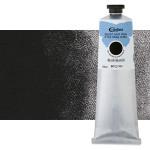 Tinta Grabado Ecológica Negro Carbon, tubo 150 ml.