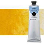 Tinta Grabado Ecológica Amarillo Indio, tubo 150 ml.