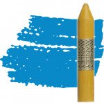 Manley wax colour Turquoise n. 16