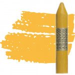 Manley wax colour ocher n. 26