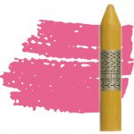 Manley wax colour pink n. 12