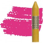 Manley wax colour natural rose n. 11