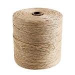 Lino wire binding, roll 250 gr., 2/C