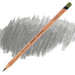 Oil Pencil Seaweed Lightfast Derwent