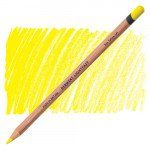 Oil Pencil Sun Yellow Lightfast Derwent