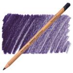 Oil Pencil Nightshade Lightfast Derwent