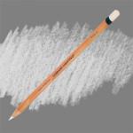 Oil Pencil White Lightfast Derwent