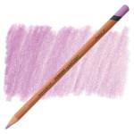 Oil Pencil Heather Lightfast Derwent