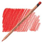 Oil Pencil Scarlet Lightfast Derwent