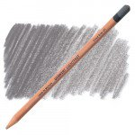 Oil Pencil  Cloud Grey Lightfast Derwent