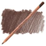 Oil Pencil  Natural Brown Lightfast Derwent