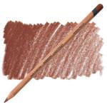 Oil Pencil  Venetian Red Lightfast Derwent