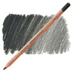 Oil Pencil Forest Lightfast Derwent
