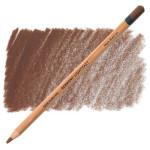 Oil Pencil  Sepia Red Lightfast Derwent