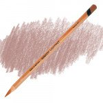 Oil Pencil Sienna Lightfast Derwent