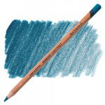 Oil Pencil Dark Turquoise Lightfast Derwent