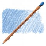 Oil Pencil Mid Ultramarine Lightfast Derwent