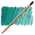 Oil Pencil Green Mallard Lightfast Derwent