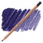 Oil Pencil Blue Violet Lightfast Derwent