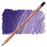 Oil Pencil Violet Lightfast Derwent