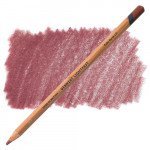 Oil Pencil Ruby Earth Lightfast Derwent