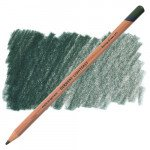 Oil Pencil Racing Green Lightfast Derwent