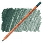 Oil Pencil Spruce Green Lightfast Derwent