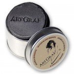 Watercolor Art Graf Graphite Canned 60 g