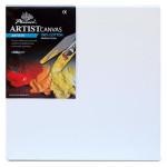 XXL 8 cm Canvas (50x50 cm)