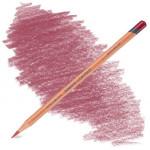 Oil Pencil  Cherry Red Lightfast Derwent