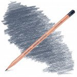 Oil Pencil Deep Indigo Lightfast Derwent