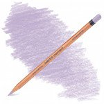 Oil Pencil Lavender Lightfast Derwent