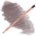 Oil Pencil  Merlot Red Lightfast Derwent