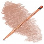 Oil Pencil Orange Persian Lightfast Derwent