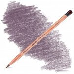 Oil Pencil Purple  Lightfast Derwent