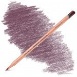 Oil Pencil Deep Pink Lightfast Derwent
