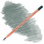Oil Pencil Green Tree Lightfast Derwent