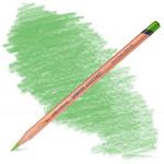 Oil Pencil Green Grass 70% Lightfast Derwent