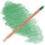 Oil Pencil Green Grass Lightfast Derwent