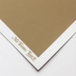 Mi-teintes Touch Canson Arena 336, 355 gr., 50x65 cm. (336)