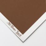 Mi-teintes Touch Canson Sepia 133, 355 gr., 50x65 cm. (133)
