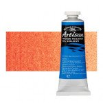 Artisan Oil Cadmium Orange Hue Winsor & Newton, 37 ml.