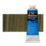 Artisan Oil Olive Green Winsor & Newton, 37 ml.