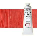 Oil Artists Winsor & Newton, Cadmium Red, 37 ml.