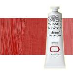 Oil Artists Winsor & Newton, Dark Cadmium Red, 37 ml.