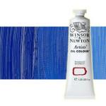 Oil Artists Winsor & Newton, Cobalt Blue, 37 ml.