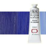 Oil Artists Winsor & Newton, Dark Cobalt Blue, 37 ml.